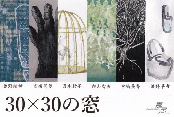 30_30_keifu_2017