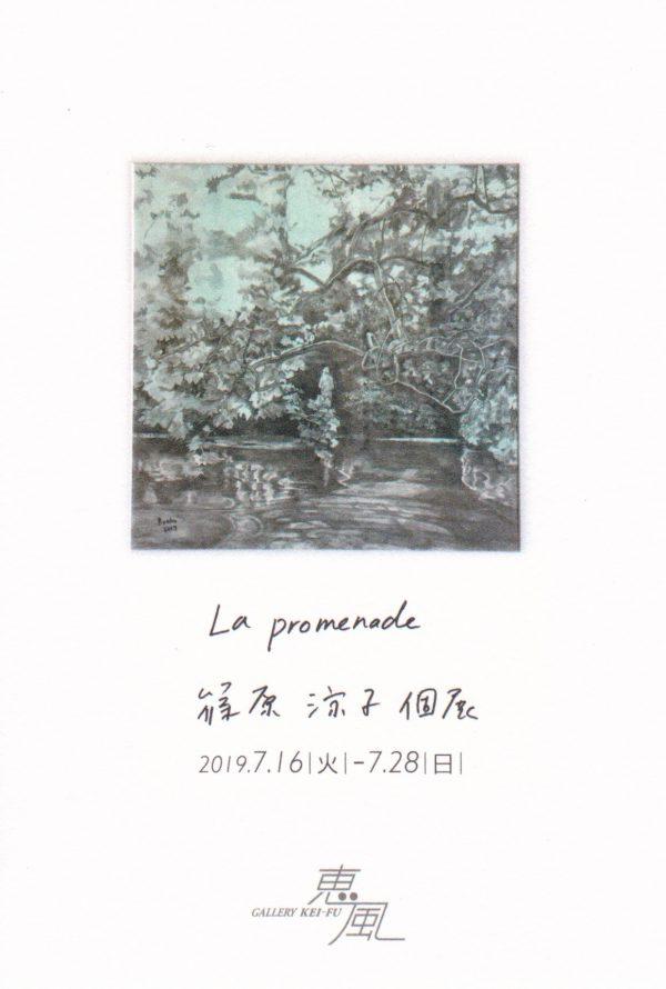 SHINOHARA_Ryoko_DM