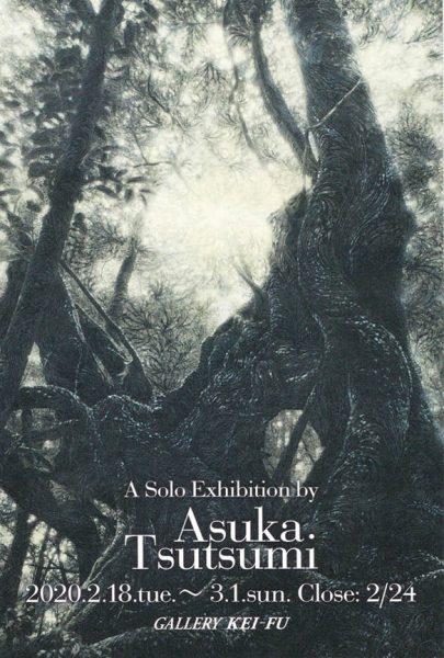 tsutsumi_asuka_dm
